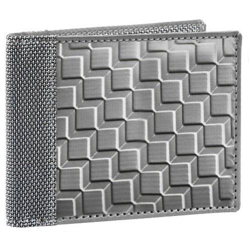 stewart-stand-herren-herren-geldborse-silber-3d-box
