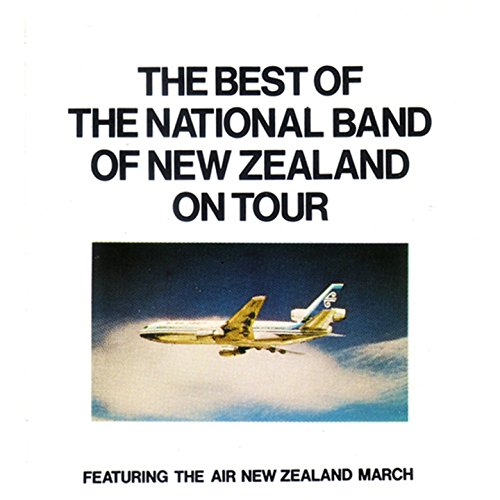 air-new-zealand-march