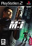 Produkt-Bild: Mission Impossible: Operation Surma