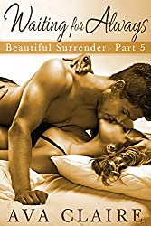 Waiting For Always (Beautiful Surrender, Part Five) (English Edition)