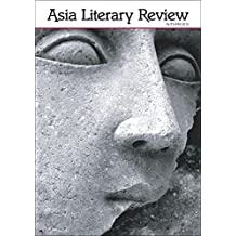 Asia Literary Review: No. 29, Autumn 2015