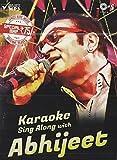 #10: Karaoke Sing Along WithAbhijeet