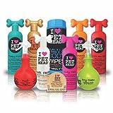 Pet Head De Shed Me Shampoo, 354 ml - 6