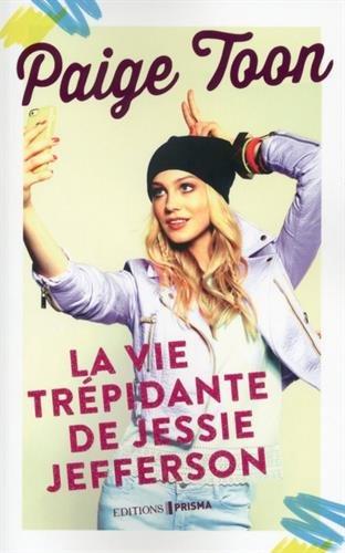 """<a href=""""/node/9802"""">La vie trépidante de Jessie Jefferson</a>"""