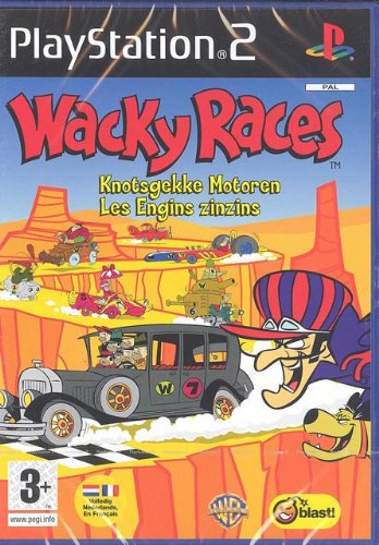 wacky-races-les-engins-zinzins-playstation-2-fr
