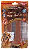 Nobby 70082 Chicken Meat Bones