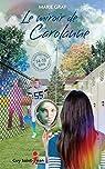 Le miroir de Carolanne par Gray