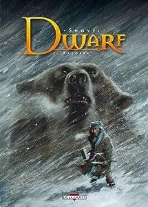 "Afficher ""Dwarf n° 02<br /> Razoark"""