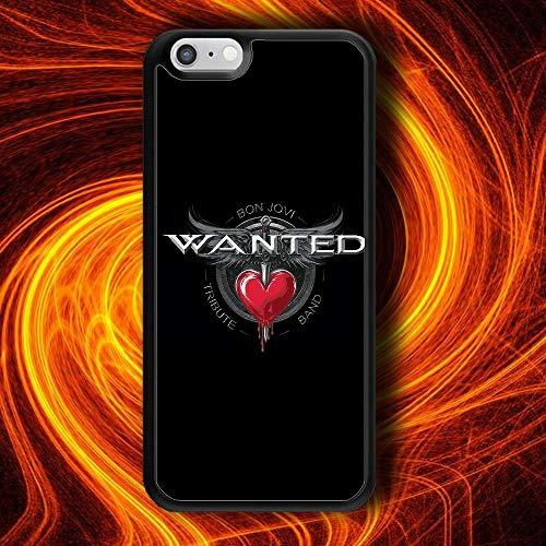 ca91142aa78 HBTGSFSSZ Personalise Custom TPU Phone Case Cover Shell For Funda iPhone 6/Funda  iPhone 6S