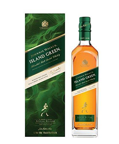 johnnie-walker-island-green-blended-malt-scotch-whisky-select-release-mit-geschenkverpackung-1-x-1-l