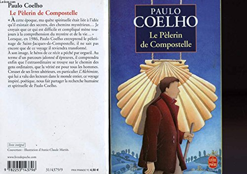 PAULO COELHO VERONIKA DECIDE TÉLÉCHARGER GRATUITEMENT MOURIR DE