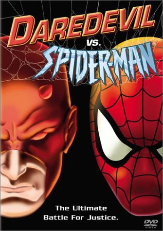 spider-man-daredevil-vs-spider-man-animated-series-import-usa-zone-1