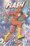 Flash, Tome 1 :