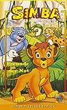Simba, der kleine Löwe 2: Freunde in der Not