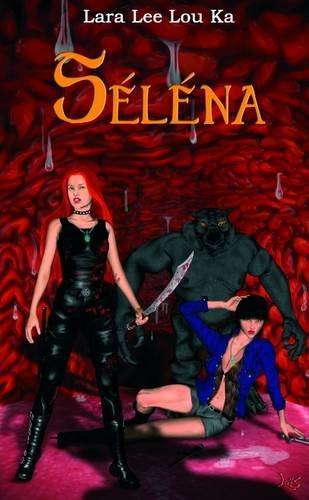 Selena par Lara Lee Lou Ka