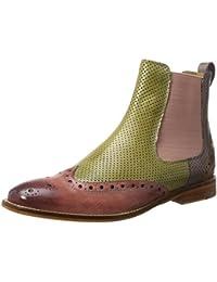 Suchergebnis auf für: Venice Stiefel
