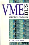 VMEbus: A Practical Companion