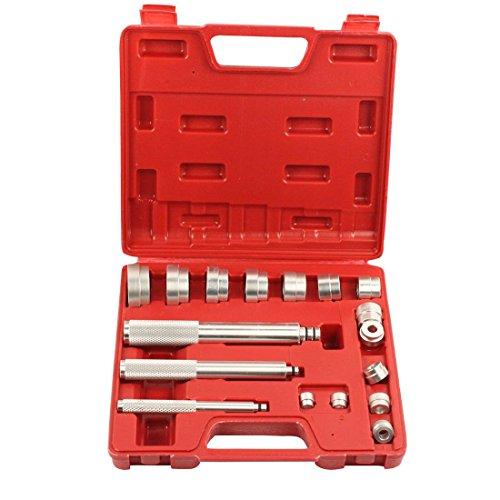 qbace-set-di-17-pezzi-in-alluminio-con-cuscinetti-guarnizioni-attrezzo-per-rimozione-e-set-di-girabu