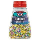 Dr. Oetker Unicorn Confetti Sprinkles, 110 g