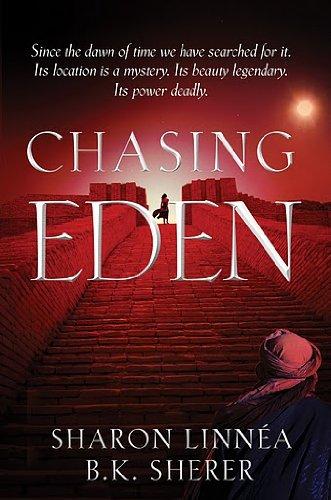 chasing-eden-a-project-eden-thriller-book-1