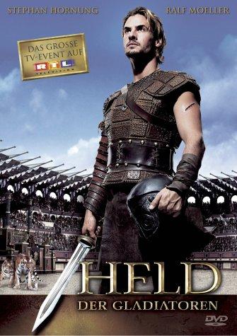 Bild von Held der Gladiatoren