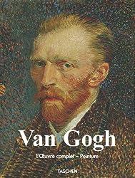 Van Gogh : L'Oeuvre complet - Peinture, 2 volumes
