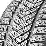 Im Nu verstehen Runflat Reifen