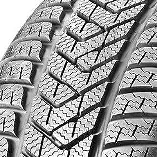 Pirelli Winter SottoZero 3 runflat 275/40R19 105V Winter Tire (B01MCUZPQ8) | Amazon price tracker / tracking, Amazon price history charts, Amazon price watches, Amazon price drop alerts