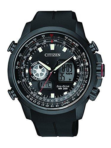 d0f0ee841e0b Los Mejores Relojes Citizen De 2019