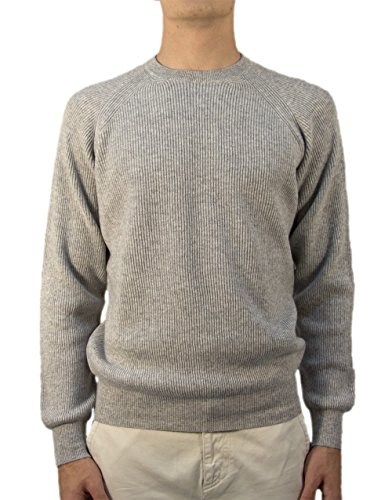 corso-vannucci-cashmere-jersei-para-hombre-gris-perla-52