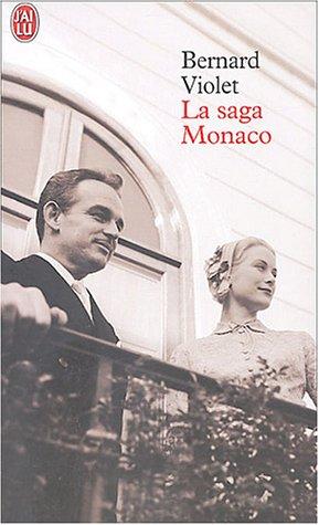 La Saga de Monaco