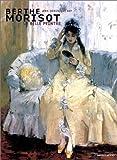 Berthe Morisot - La Belle Peintre