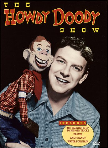the-howdy-doody-show-andy-handy-other-episodes-import-usa-zone-1