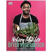 Öfter vegetarisch: Echter Geschmack für Teilzeit-Vegetarier