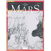 Le Lièvre de Mars, tome 8