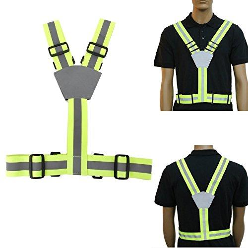 reflektierende-sicherheitsweste-repou-warnweste-einstellbare-high-visibility-perfekt-fur-laufen-jogg