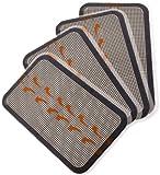 Slendertone Bottom Toner Replacement Pads