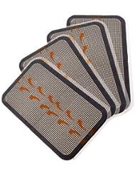 Slendertone Electrodes adhésives de rechange pour fessier