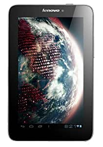Lenovo A2107 Tablet (WiFi, 3G)