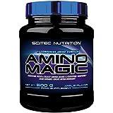 Scitec Ref.105734 Acide Aminé Complément Alimentaire 500 g