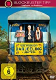 The Darjeeling Limited kostenlos online stream