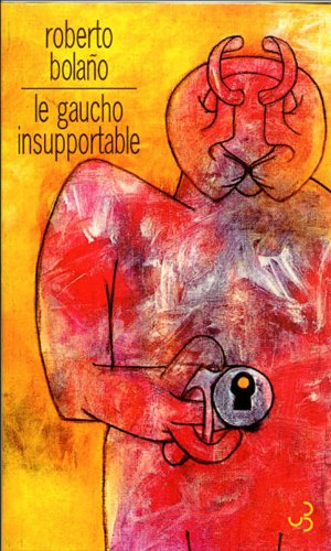 Le Gaucho Insupportable [Pdf/ePub] eBook