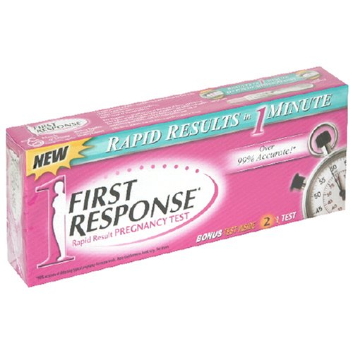 first-response-rapid-results-test-2-ct-by-first-response