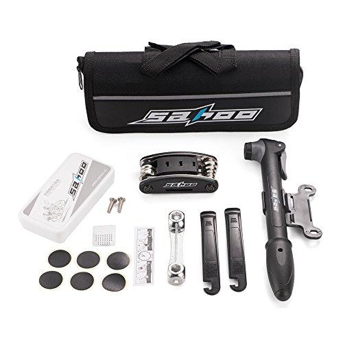 agapo-herramientas-multifuncion-para-bicicleta-kit-de-herramientas-de-bici-multiherramienta-reparaci