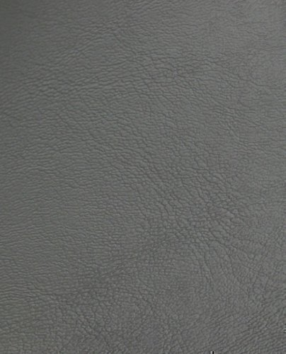 thick-dark-grey-fire-resistant-retardant-faux-artificial-leather-leatherette-upholstery-vinyl-fabric