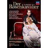 Der Rosenkavalier: Metropolitan Opera