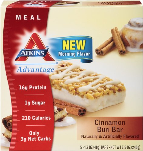 atkins-advantage-meal-bar-cinnamon-bun-cinnamon-bun-5-17-oz