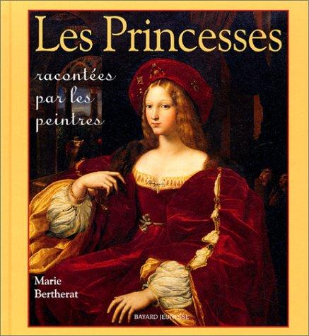 """<a href=""""/node/3754"""">Les princesses racontées par les peintres</a>"""