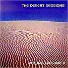 Desert Sessions, Vols. 1 & 2