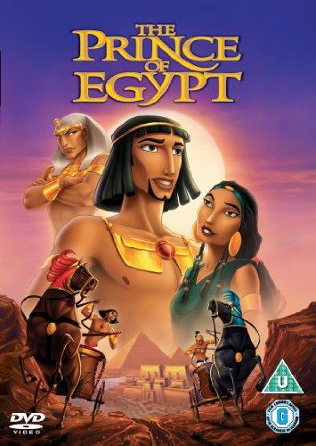 the-prince-of-egypt-reino-unido-dvd